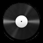 vinyl-white-512